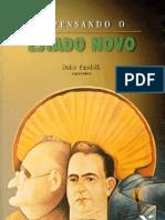 REPENSANDO o Estado Novo.pdf