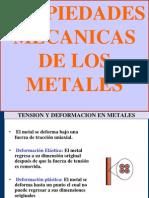 Propiedades Mecanicas de Metales _1
