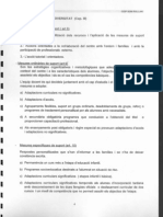Plan de Atencion a la Diversidad CEIP SON RULLAN.pdf