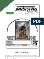 FICHA - LIMA CUADRADA 4to Año (1)