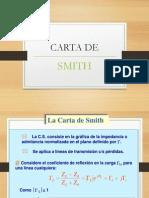 Carta Smith