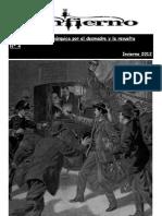 Revista Infierno nº 4.pdf