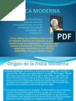 fisicamodernaeq-6-100518210738-phpapp01