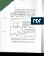Apunte de ciclos de vapor.pdf
