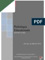 psihologia-educatiei