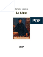 Gracian Heros
