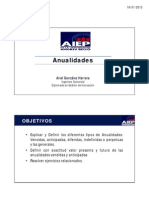 ANUALIDADES VENCIDAS (1)