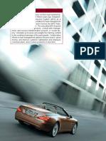 360 03 f CaseStudy Follmann Laack Schuett Uhl Mercedes-Benz Comparison LT BT Hanslik Comment Schoenherr