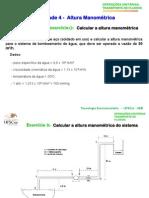 Exercicio_resolvido3.pdf