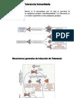 Inmunologia Aplicada CQ