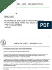 UNR-EIE-GDC-ISO_26000-Presentaci+¦n