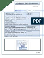 GUIA APLICAR CORRESPONDENCIA.docx