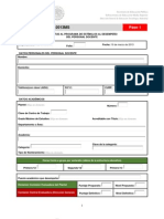 Orden Doctos Del Expediente 2013 Con Contrasec3b1a