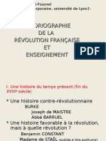Historio RF