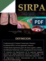 Presentación1 SIRA