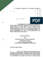 ADI1103[1]