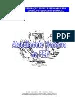 fepe_atendimento_fraterno