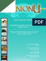 Guia-AGNU-(2015)