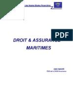 Notions de Droit maritime.doc