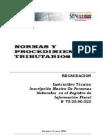 norma_procedmto_tributsemiat.pdf