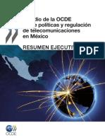 Indice de Competitividad Mex