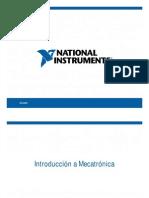 Introduccion a Mecatronica.pdf