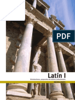 Guia Didactica Latin 1 Bach.pdf