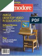 Commodore Magazine Vol-10-N10 1989 Oct