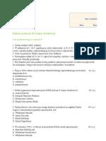 pp_r4_test_a_polacy_podczas_ii_wojny_swiatowej (1) (1) (1) (1).doc