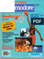 Commodore Magazine Vol-10-N01 1989 Jan