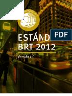 BRT Spanish Draft 2