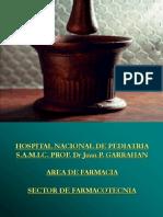 29_farmacotecnia_garrahan1