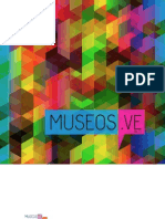 Revista Museos.ve No 13