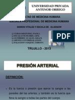 PRIMEROS AUXILIOS DIAPOS TEORIA (1).pptx
