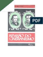 revisaocristianismo_herculano