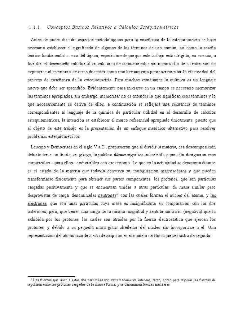 Introducción_a_la_EstequiometrÃa[1]