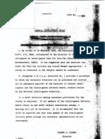 China Study 23 Mar 1946