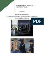 EL+APORTE+DE+LA+INTELIGENCIA+CRIMINAL+A+LA+SEGURIDAD+PÚBLICA