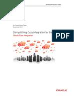 WP Data Integration for Cloud 1870536