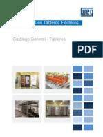 WEG-catalogo-general-soluciones-en-tableros-electricos-catalogo-espanol.pdf