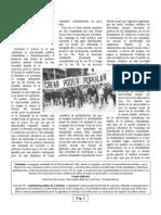Revista 7 Paginas. 2-7