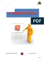 Power+Point+2010