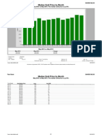 Sonoma County Home Sales Report--May 31, 2013