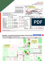 ShortAndStocky-20130604.pdf
