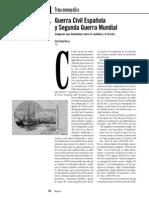 52-57_PuertodeVigo