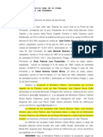 RIT 3-2006 Robo con intimidación c- Juan Carlos Reveco y otros.doc