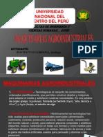 38981010-Maquinarias-Agroindustriales