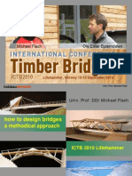 03_How to Design Timber Bridges