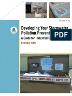 Plan de Prevención de la Contaminación de Aguas Pluviales_EPA 833-B-09-002_2009