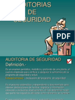 auditorias de seguridad (1).ppt